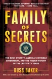 Family of Secrets book summary, reviews and download
