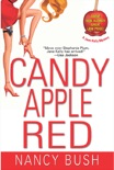 Candy Apple Red book summary, reviews and downlod