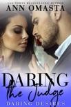 Daring the Judge book summary, reviews and downlod