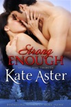Strong Enough book summary, reviews and downlod