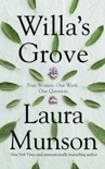 Willa's Grove book summary, reviews and downlod