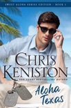 Aloha Texas: Beach Read Edition book summary, reviews and download