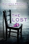 The Lost book summary, reviews and downlod