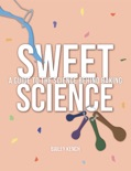 Sweet Science book summary, reviews and download