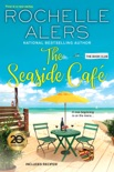 The Seaside Café book summary, reviews and downlod