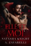 Elle et moi book summary, reviews and downlod