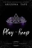 Play To Keep descarga de libros electrónicos