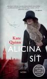 Alicina síť book summary, reviews and downlod