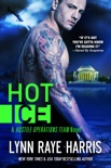HOT Ice book summary, reviews and downlod