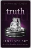 Truth resumen del libro