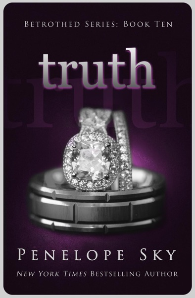 Truth by Penelope Sky Book Summary, Reviews and E-Book Download