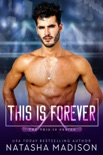 This Is Forever book summary, reviews and downlod