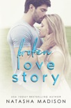 Broken Love Story book summary, reviews and downlod