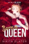 Born a Queen book summary, reviews and downlod
