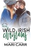 Wild Irish Christmas book summary, reviews and downlod