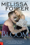 Sisters in Bloom book summary, reviews and downlod