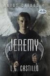 Jeremy (Anjos Caídos #4) book summary, reviews and downlod