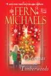 Christmas At Timberwoods book summary, reviews and downlod
