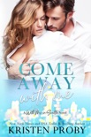 Come Away with Me book summary, reviews and downlod