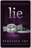 Lie book summary, reviews and downlod