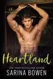 Heartland book summary, reviews and downlod
