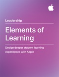 Elements of Learning book summary, reviews and downlod
