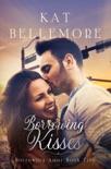 Borrowing Kisses book summary, reviews and downlod