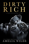 Dirty Rich book summary, reviews and downlod
