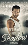 SEALs of Honor: Shadow book summary, reviews and downlod