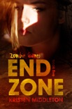 End Zone (Book Five) book summary, reviews and downlod