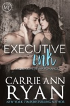 Executive Ink book summary, reviews and downlod