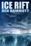 Ice Rift book summary, reviews and download