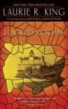 Locked Rooms book summary, reviews and downlod