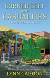 Corned Beef and Casualties book summary, reviews and downlod