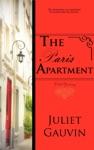 The Paris Apartment: Fated Journey