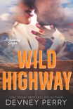 Wild Highway book summary, reviews and downlod