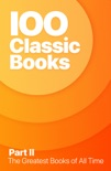 100 Greatest Classic Books of All Time II resumen del libro