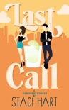 Last Call book summary, reviews and downlod