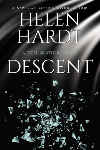 Descent by Helen Hardt Book Summary, Reviews and E-Book Download