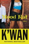 Hood Rat book summary, reviews and download