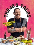 Trejo's Tacos book synopsis, reviews