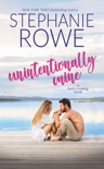 Unintentionally Mine book summary, reviews and downlod