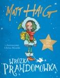 Wróżka Prawdomówka book summary, reviews and downlod