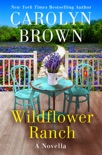 Wildflower Ranch book summary, reviews and downlod