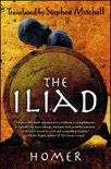 The Iliad book summary, reviews and downlod