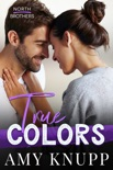 True Colors book summary, reviews and downlod