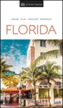 DK Eyewitness Florida book summary, reviews and download