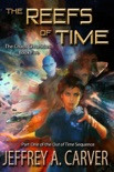 """The Reefs of Time: Part One of the """"Out of Time"""" Sequence"""