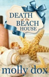 Death at the Beach House book summary, reviews and downlod