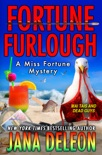 Fortune Furlough book summary, reviews and downlod